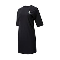 Сукня Sport Style Reeder Graphic T