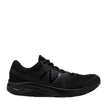 New Balance 411 TechRide v1