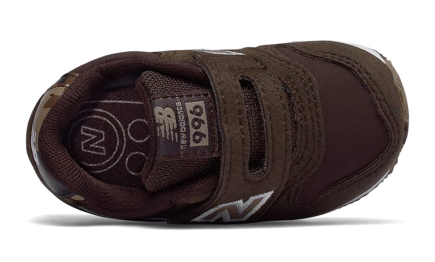 New Balance 996 FS996C3I | New Balance