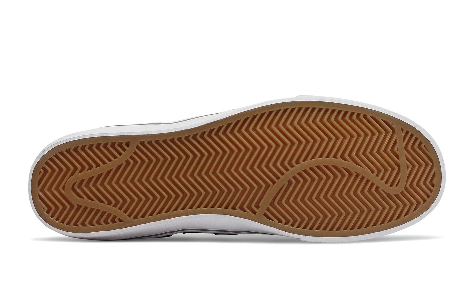 Чоловіче взуття повсякденне New Balance 331 AM331OLG | New Balance