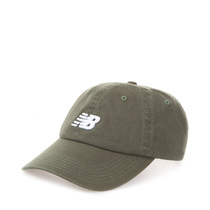Кепка Classic NB Curved Brim Hat