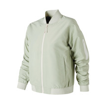 Бомбер 247 Luxe Sateen Bomber