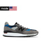 New Balance 998 Made in US