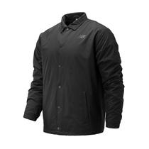 Вітрозахисна куртка NB Classic Winter Coaches