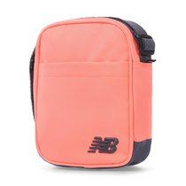 Сумка Core Crossbody Bag